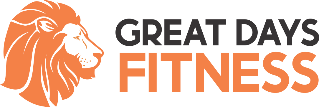 Great Days Fitness